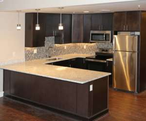 the-empire-building-syracuse-ny-kitchen-x03